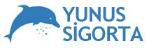 Yunus sigorta  | 0216 566 09 38-39