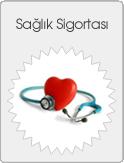 sigorta_r1_c13